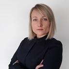 Olga Krawczyk – Sadowska