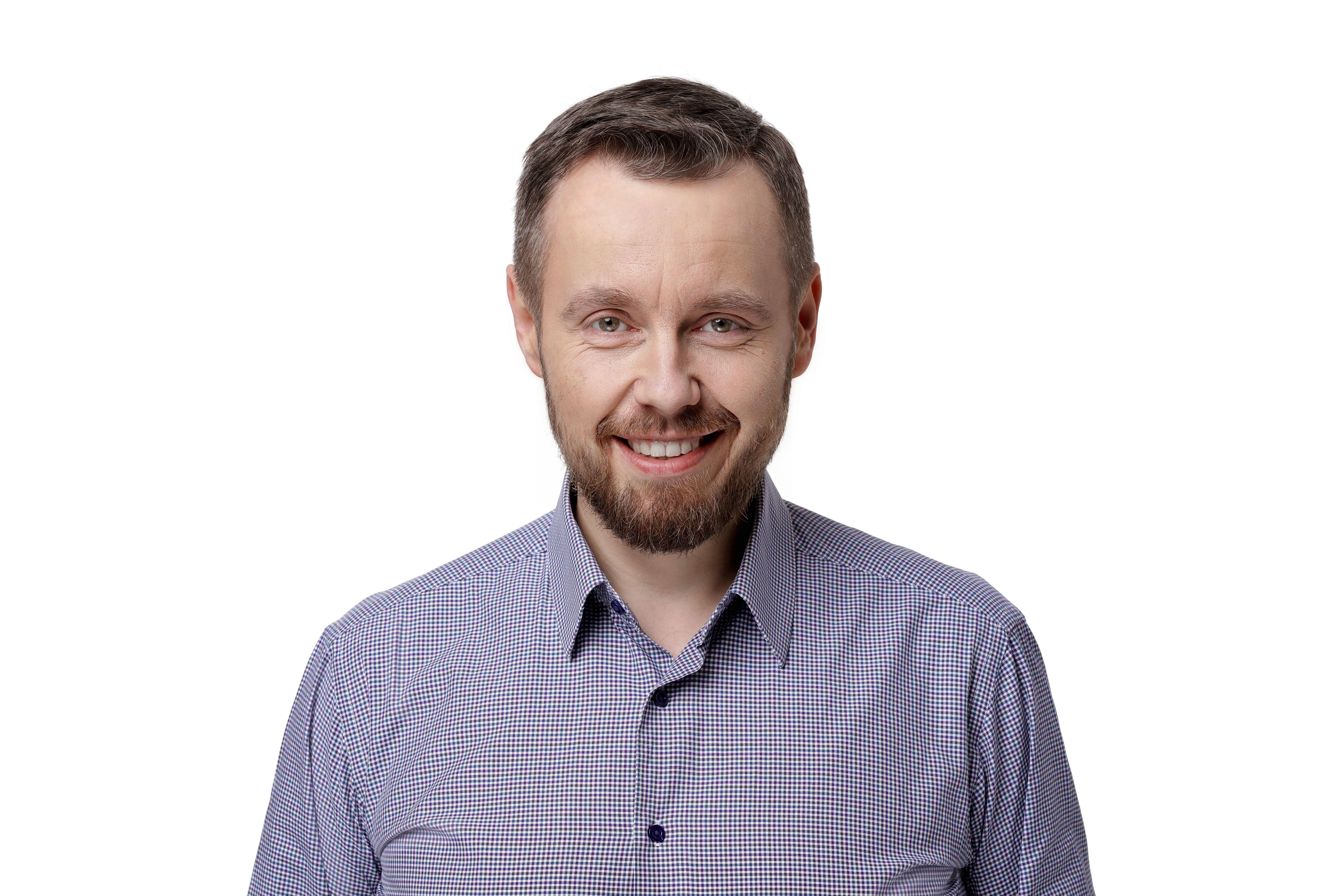 Tomasz Dziobiak