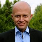 Szymon Kudła