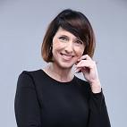 Marta Pogorzelska
