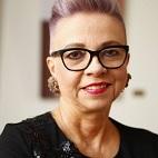 Magdalena Sękowska