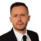Wojciech Adamiak