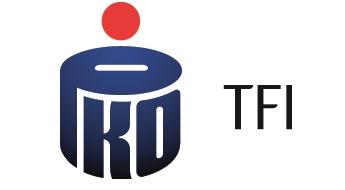 PKO Towarzystwo Funduszy Inwestycyjnych