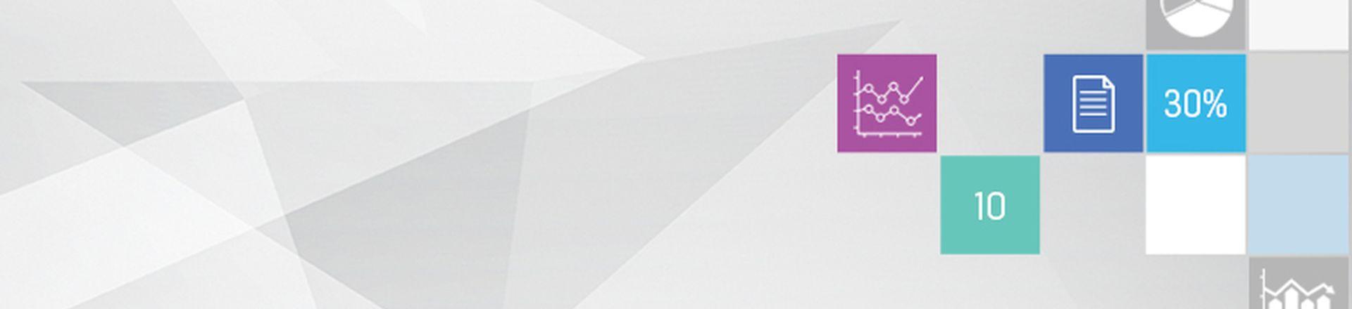 Jednolity Plik Kontrolny – praktyczne aspekty raportowania