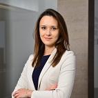 Małgorzata Kutaj