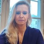 Dominika Wajda