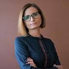 Agnieszka Komorowska