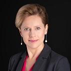 Małgorzata Sawicka-Koprowicz