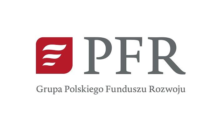Grupa Polskiego Funduszu Rozwoju