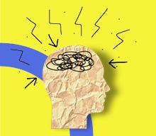 Jak radzić sobie ze stresem, by przeciwdziałać wypaleniu psychofizycznemu