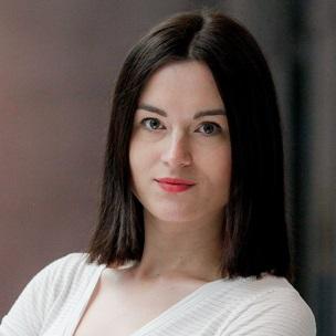 Joanna Czyczuk-Oziębło
