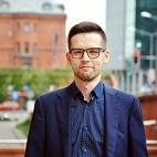 Bartosz Bilicki