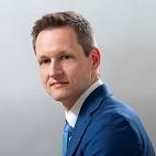 Adw. dr Tomasz Ludwik Krawczyk