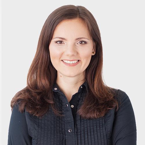 Agnieszka Zawadka