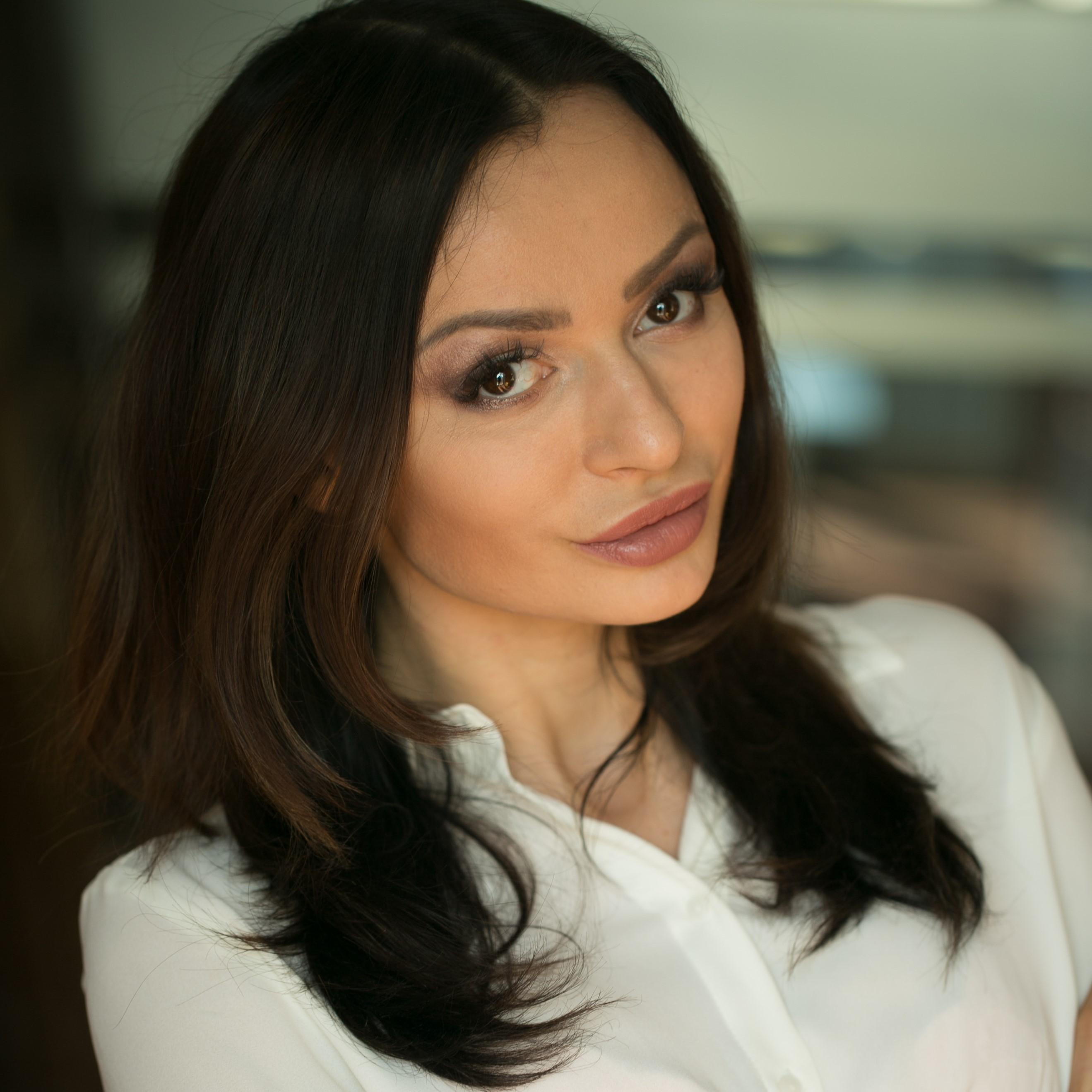 Marta Pszona