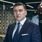 Mirosław Metych