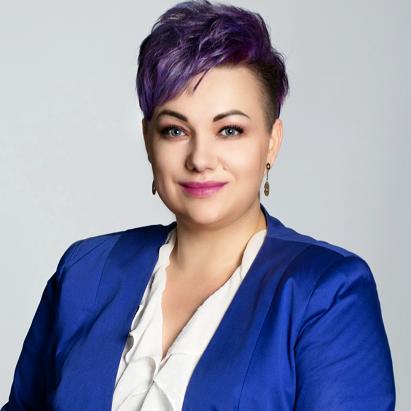 Karolina Kania