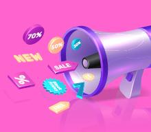 Kampanie marketingowe i promocyjne zgodnie z prawem