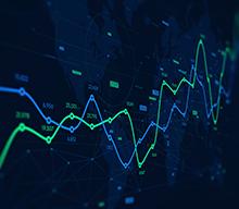 Alternatywne Spółki Inwestycyjne (ASI) – warsztaty praktyczne