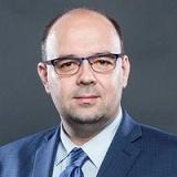Adam Dzwonkowski