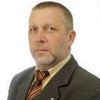 Jerzy Jabłoński