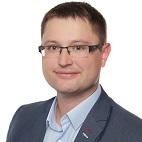 Emil Kędzierski
