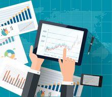 Fundusz inwestycyjny a ASI - którą formę działalności venture capital wybrać?