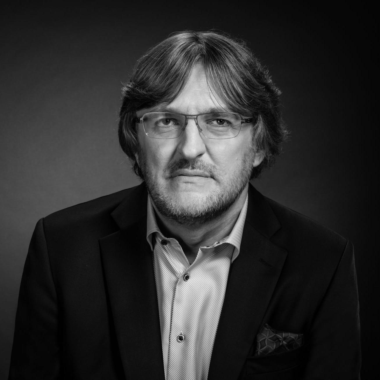 Arwid Mednis
