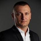 Tomasz Zawidlak