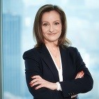 Małgorzata Zamorska