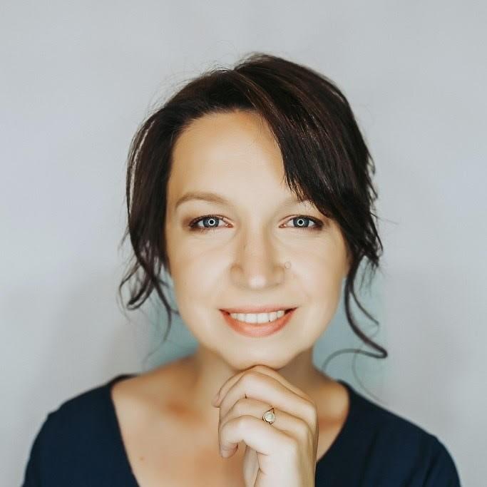 Milena Cieśla
