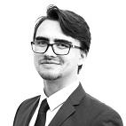 Mateusz Waberski