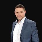 Tomasz Chojnacki