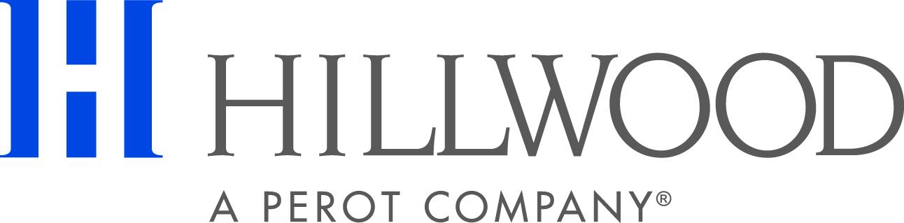 Hillwood Polska