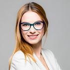 Anna Smułka