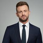 Marek Dobrzycki