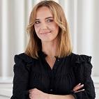 Paulina Zając