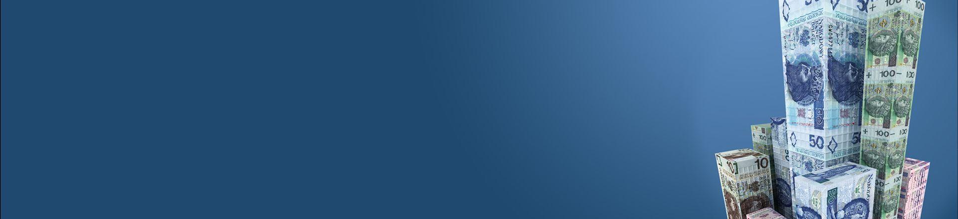 Konferencja Pewna strategia firmy w niestabilnych czasach - Zielona Góra
