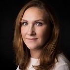 Renata Mordak
