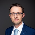 Przemysław Rybicki