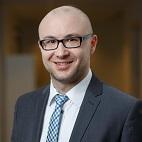 Robert Uhl