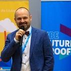 Marcin Kordowski