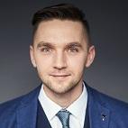 Rafał Stępień