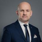 Krzysztof Wiśniak