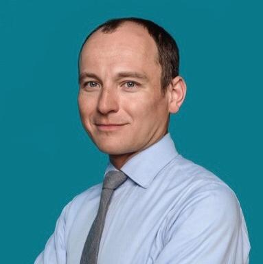 Dominik Thier