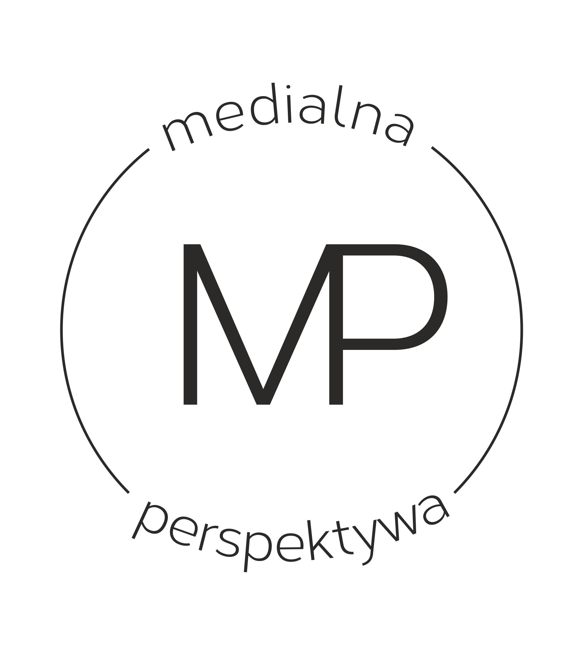 Medialna Perspektywa