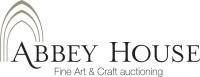 Dom Aukcyjny Abbey House