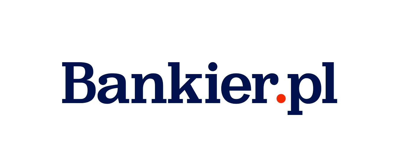 Bankier.pl