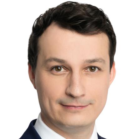 Michał Tracz