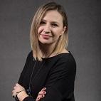 Marta Prokopek-Pyśk